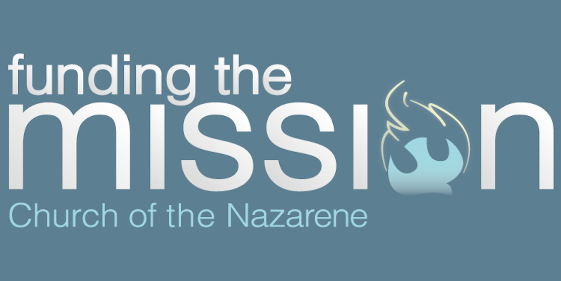 Ministries | Mid-Atlantic District Church of the Nazarene